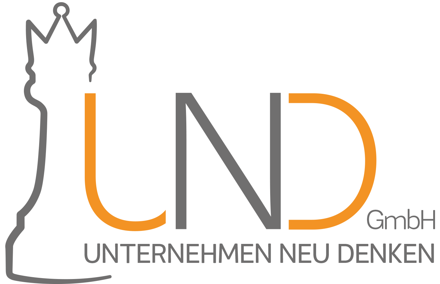 U.N.D. GmbH