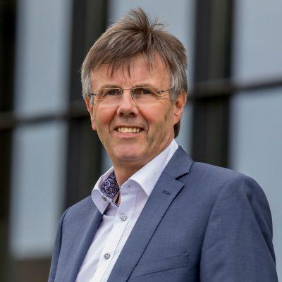 Hans-Joachim Weigand